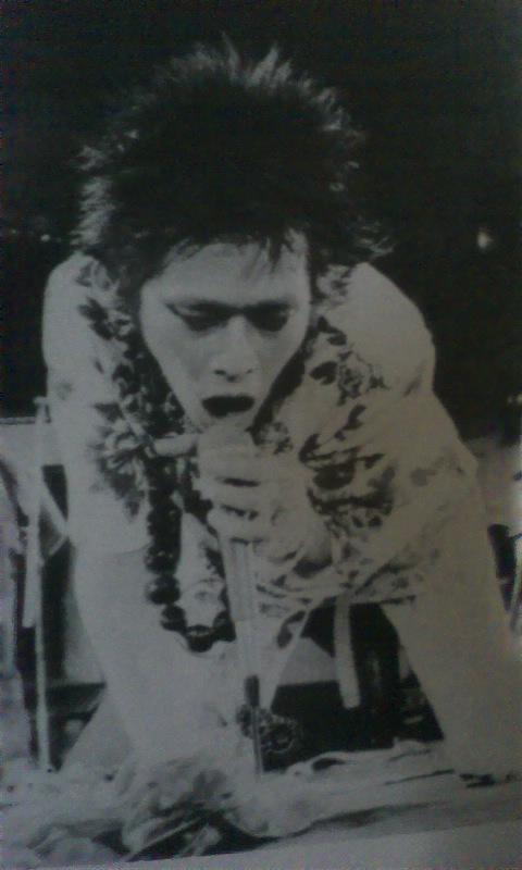 忌野清志郎の画像 p1_34